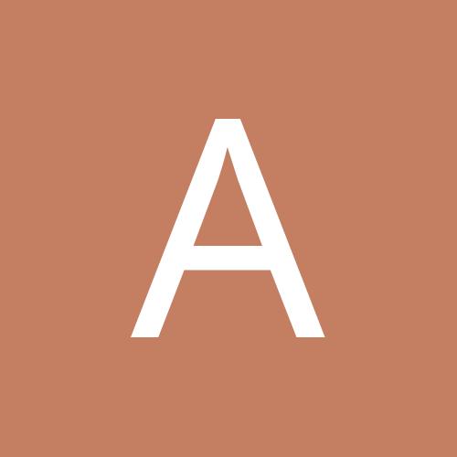 aquaminera1e