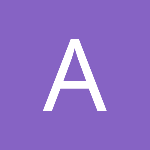 addante44